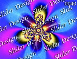 Слайдер дизайн Royal 0040